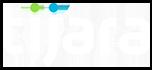 Tijara logo